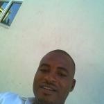 Arawole Kehinde George