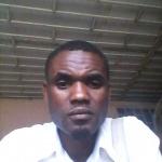 Arowolo korede Samuel