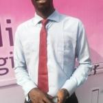Ebunolorun Noah Ayodeji