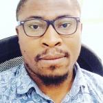 Elochukwu Kingsley