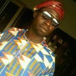 Ige Abayomi Olayinka
