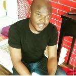 Ogechukwu David Nwosisi
