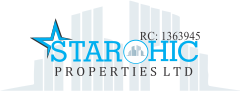 Starohic Properties Ltd