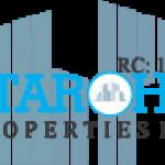Starohic-Logo